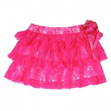 Markowe ciuszki dla dzieci, spódnica Paesaggino 7219