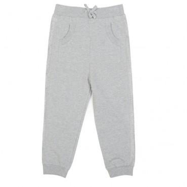 Spodnie TWIN SET 000788 - ekskluzywne ubrania dla dzieci