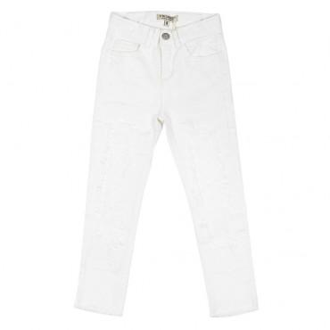 Spodnie TWIN SET 001037