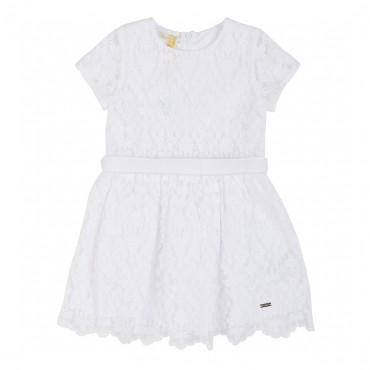 Sukienka dziewczęca LIU JO 001071