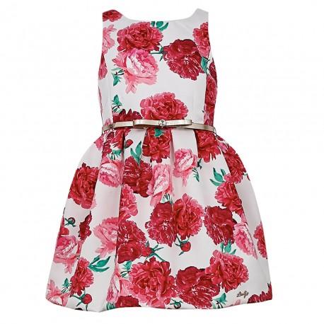 Sukienka dziewczęca LIU JO 001074