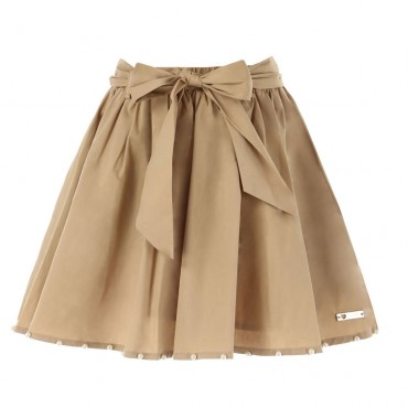Spódnica dziewczęca 001098