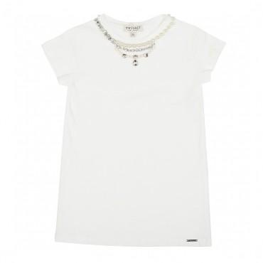 Koszulka TWIN SET 001099