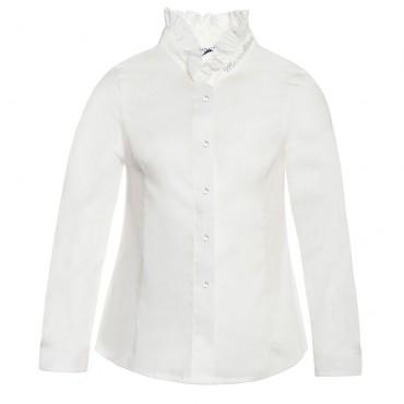 Koszula dla dziecka Monnalisa 001127