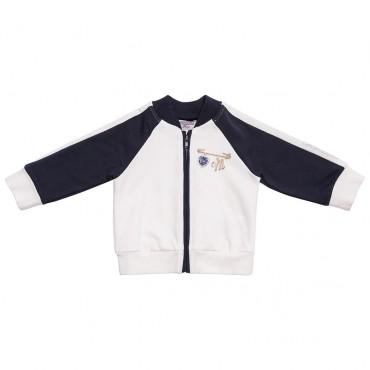 Bluza niemowlęca MONNALISA 001200*