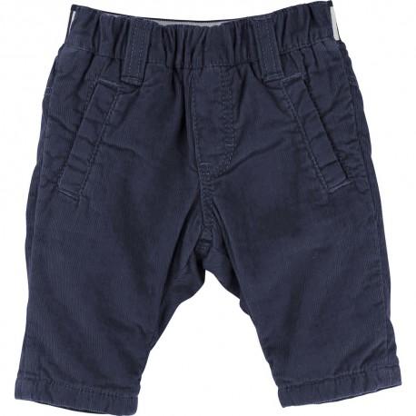 Spodnie chłopięce TIMBERLAND 001208