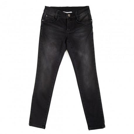 Spodnie dziewczęce LIU JO 001269