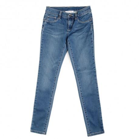 Spodnie dziewczęce LIU JO 001270