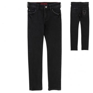 Spodnie chłopięce ZADIG&VOLTAIRE 001284