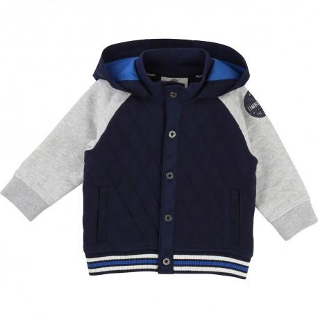 Bluza niemowlęca TIMBERLAND 001290