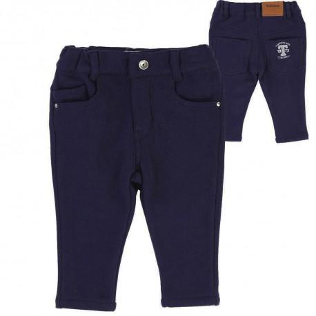 Spodnie niemowlęce TIMBERLAND 001293