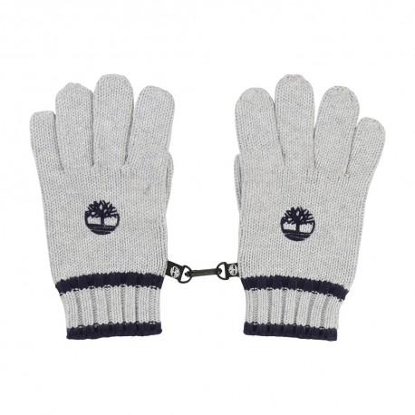 Rękawiczki chłopięce TIMBERLAND 001298