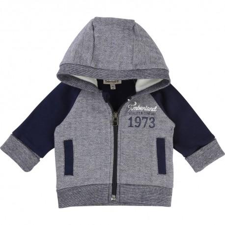 Bluza niemowlęca TIMBERLAND 001301