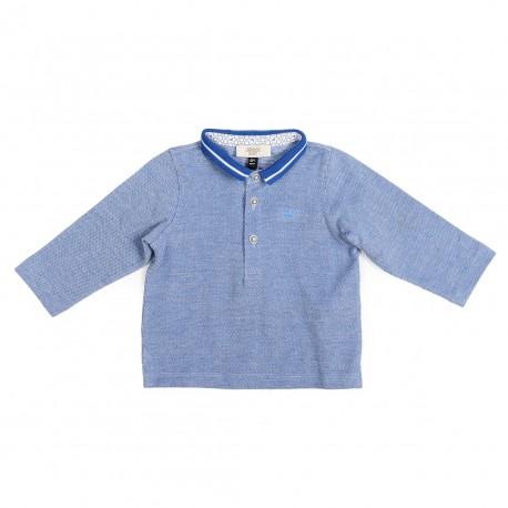 Polo niemowlęce ARMANI BABY 001320