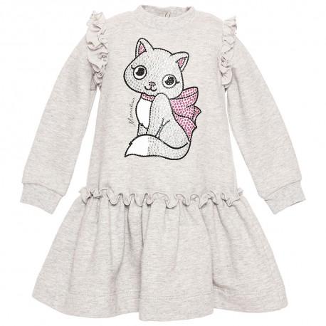 Sukieneczka niemowlęca MONNALISA 001336