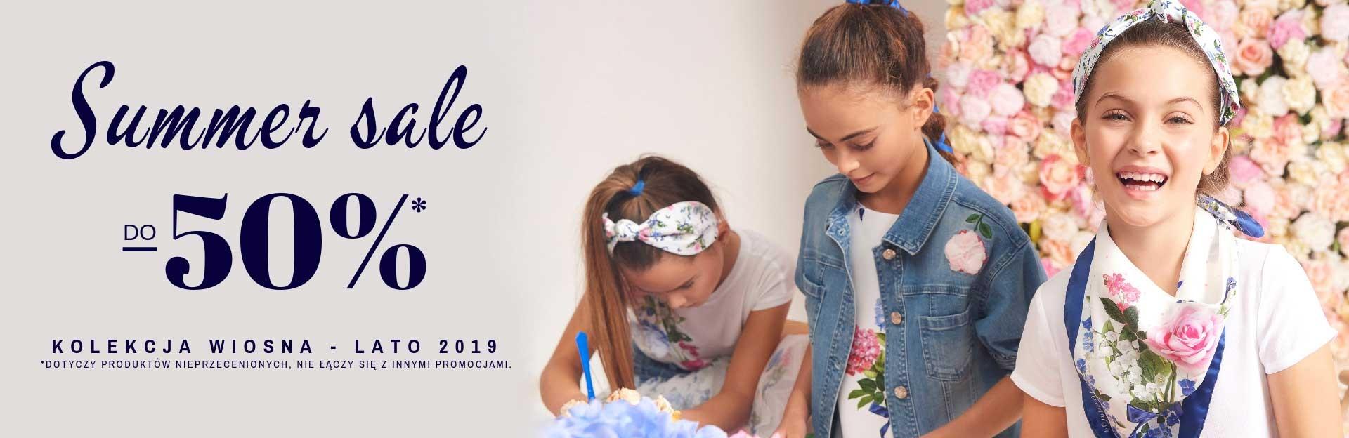 b72e1cc6fdc673 Ekskluzywne, markowe, oryginalne, eleganckie ubrania dla dzieci ...