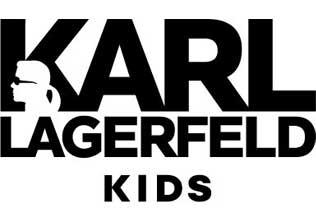 ubrania dla dzieci karl lagerfeld zima 2020