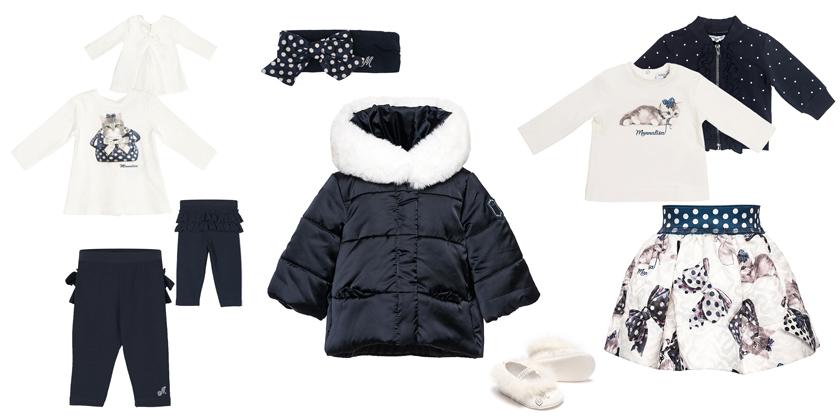 ekskluzywne-ubranka-dla-dzieci-monnalisa